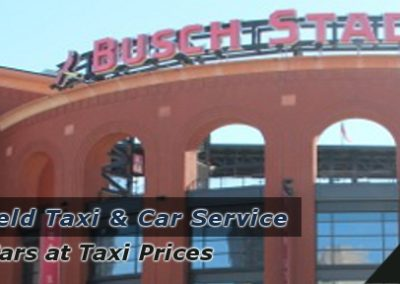 Header_BuschStadium