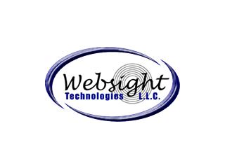 WebsightTechLogo